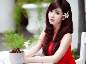 Lê Khánh Ly