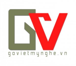 Gỗ Việt Mỹ Nghệ