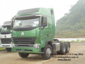Tuấn Truck