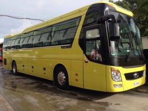 Luân Xe Bus các loại