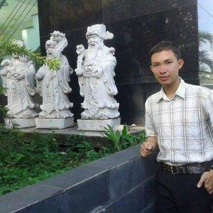 Nguyễn Hoàng Cung