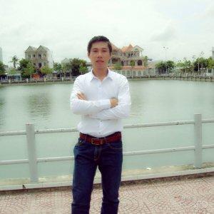 Thai Hoa Do