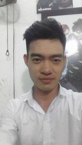 Lâm Ngọc Nam