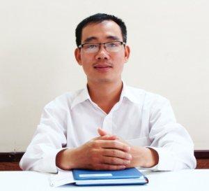 Nguyễn Quốc Việt
