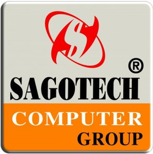 Sagotech Group