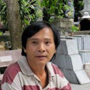 Nguyễn Đan Trường