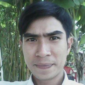 Lê Nguyễn Quang Phúc