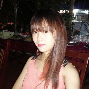 Giang Nguyen