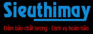 Lương Thị Ngọc Hà