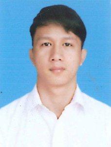 Hà Minh Tuấn