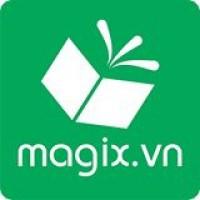 Magix - Sản Xuất Thùng Carton Giá Rẻ