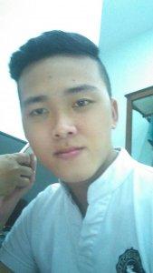 Phạm Khắc Tiên