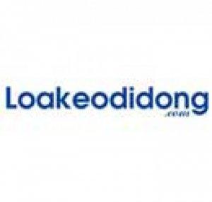 Loakeodidong - Anh Phong