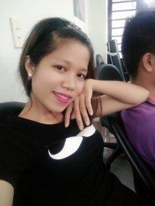 0938570833 Thùy Hương