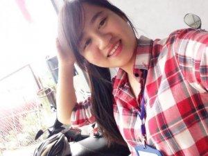 Ms Yến