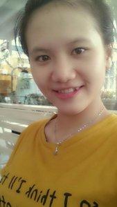 Trần Nguyễn Phi Thường