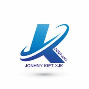 Jonhny Kiệt