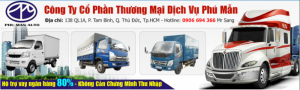 Minh Sang