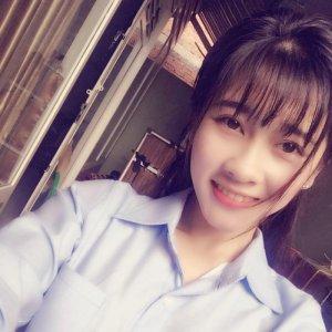 Trương Hằng