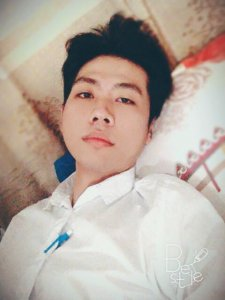 Mai Hoang Anh