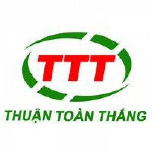 Thuận Toàn Thắng
