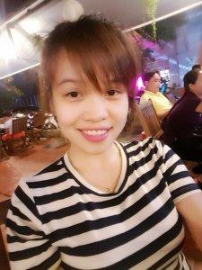 Hà Thảo