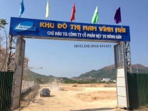 Trần Nguyễn Hồng Min