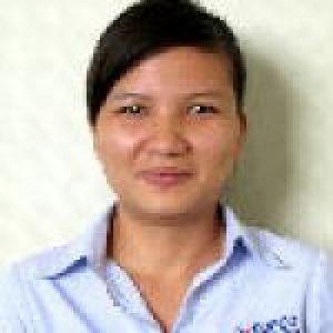 Nguyễn Thị Bích Thảo
