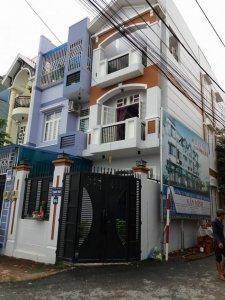 Trình Thị Thúy