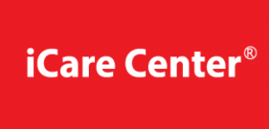 Icare Center
