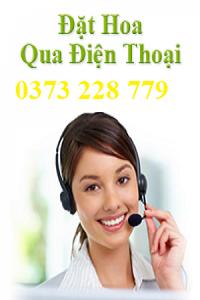 Shop Hoa Thủy Tiên -Thanh Hóa