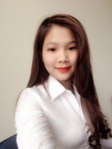 Nguyễn Băng Băng