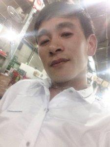 Nguyễn Sỹ Hào