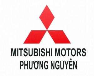 Nam Mitsubishi