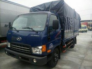 Thaco Hyundai