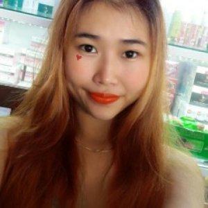 Ngoc Phan