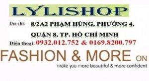 Lyli Shop