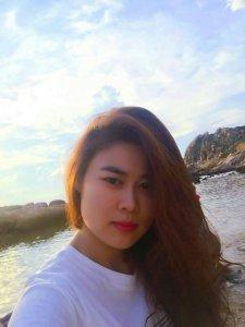 Ms Mai