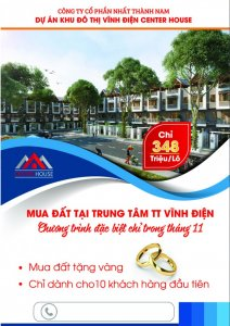 Hùynh Thị Kim Thoa