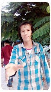 Minh Lê