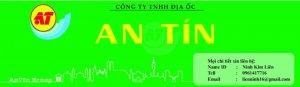 Ninh Thị Kim Liên