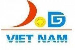Phan Thị Thanh Trúc