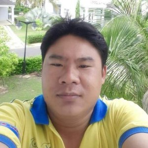 Phạm Minh Hùng