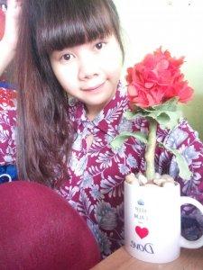 Lương Thanh Hương