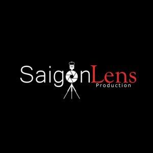 Sai Gon Lens