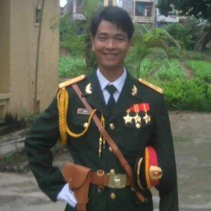 Nguyễn Thọ Đoàn