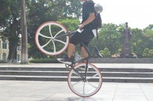 Topbike_Ecogo