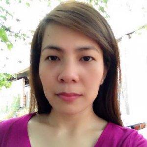 Ms.Hiếu