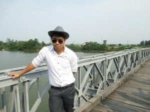 Vo Thanh Dong