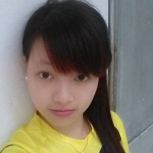 Bao Long Long